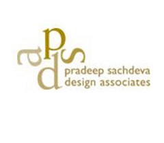 Pradeep-Sachdeva-Design-Associates-240